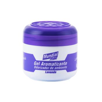 Gel Aromatizante - Lavanda