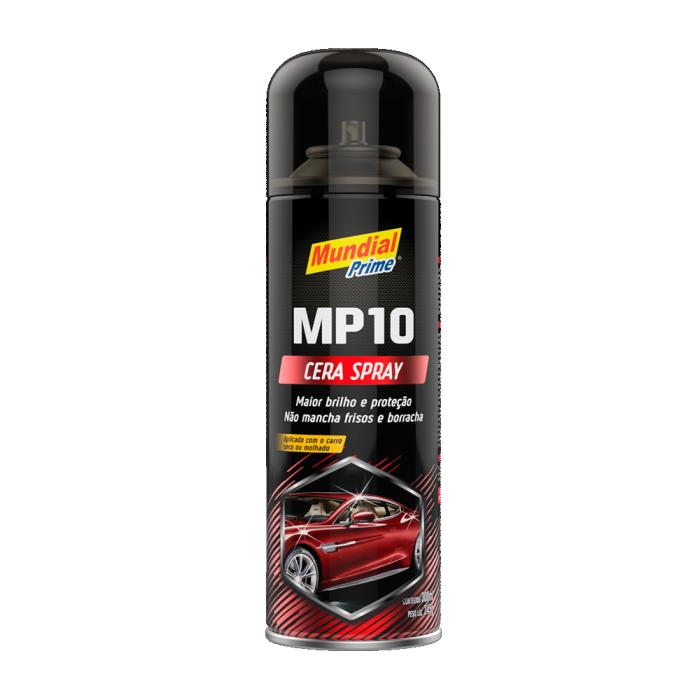 Cera Spray MP10