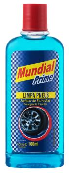 Limpa Pneus