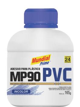 Cola PVC