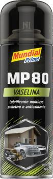 Vaselina Spray