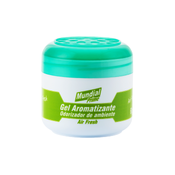 Gel Aromatizante -  Air Fresh
